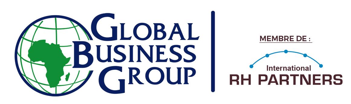 Logo de GBG